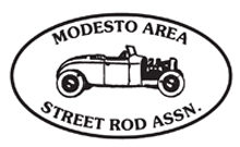 Modesto Area Street Rod Association
